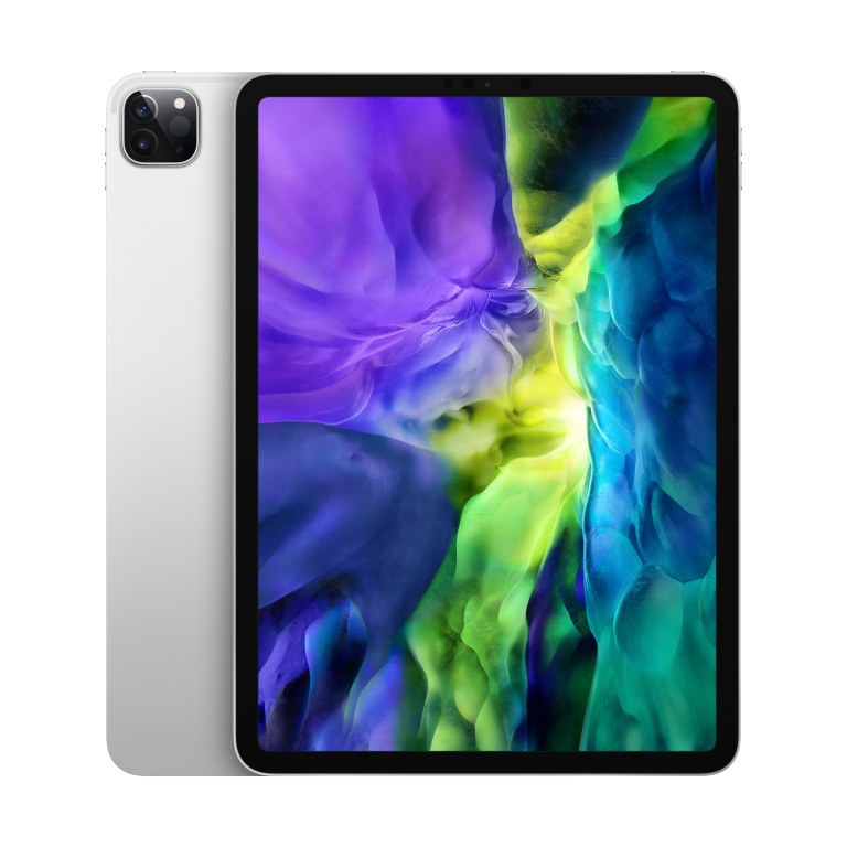 iPad Pro 11 inç 128GB Modeli Adana Apple iPad